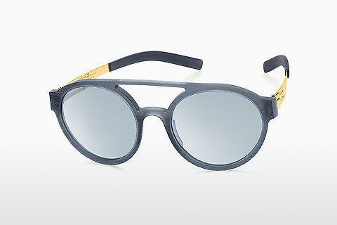 Sonnenbrille ic! berlin Claus (A0633 74002473941307)
