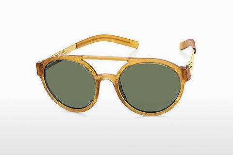 Sonnenbrille ic! berlin Claus (A0633 74302474210207)