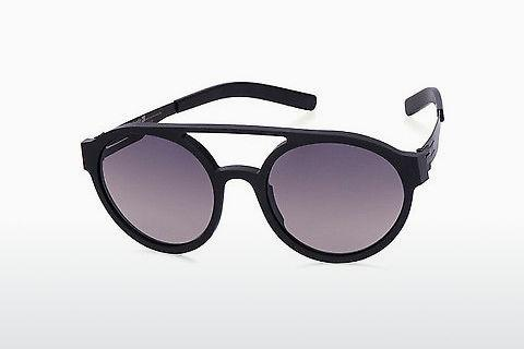 Sonnenbrille ic! berlin Claus (A0633 80400280231107)