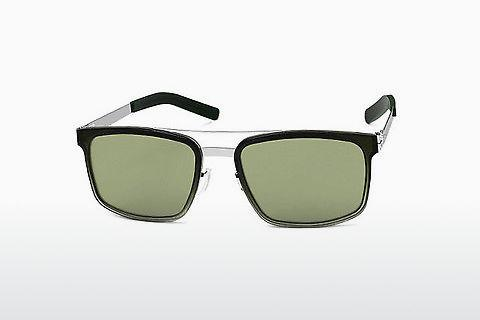 Sonnenbrille ic! berlin Sunny (D0021 H05900141241107)