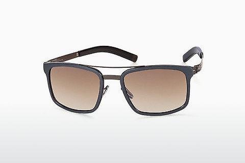 Sonnenbrille ic! berlin Sunny (D0021 H08902542230207)