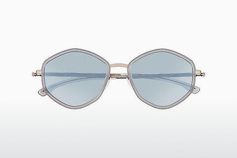 Sonnenbrille ic! berlin Simoom (D0050 H159030779413ms)