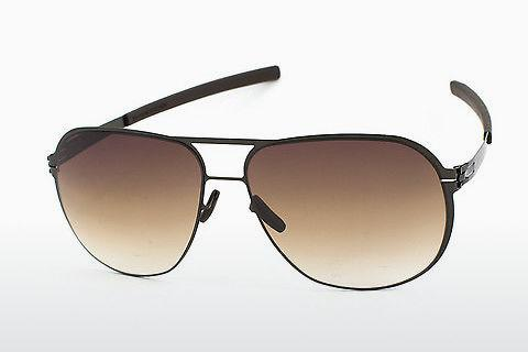 Sonnenbrille ic! berlin Guenther N. (M0077 023302)