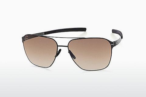 Sonnenbrille ic! berlin Jonathan I. (M1346 023023t023021f)