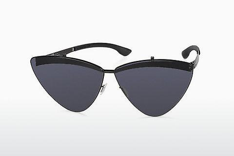 Sonnenbrille ic! berlin The Femme Fatale (M1416 002002t02115do)