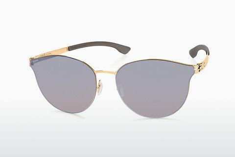 Sonnenbrille ic! berlin The Rebel SE (M1439 032032t15120do)