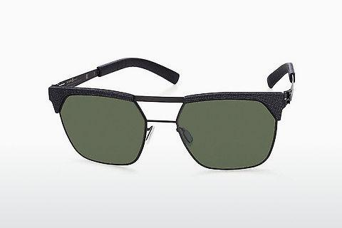 Sonnenbrille ic! berlin Metropolis Matrix (PH0007 H48002P00902pv)