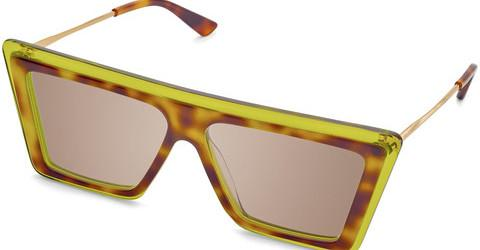 Sonnenbrille Christian Roth Cekto (CRS-004 03)