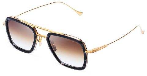 Sonnenbrille DITA Flight.006 (7806 F)