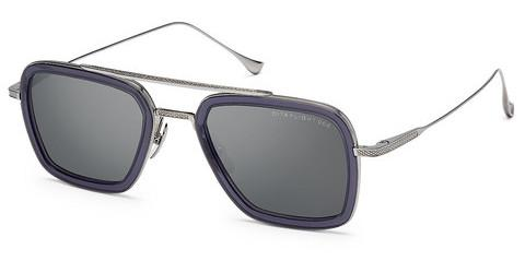 Sonnenbrille DITA Flight.006 (7806 G)