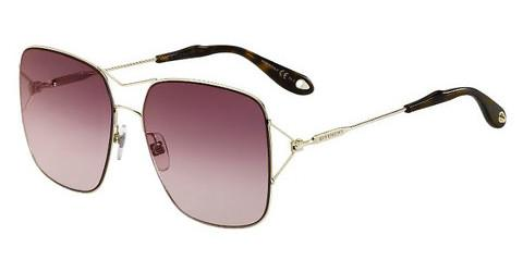 Sonnenbrille Givenchy GV 7004/S 3YG/CQ