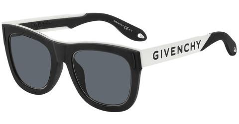 Sonnenbrille Givenchy GV 7016/N/S 80S/IR