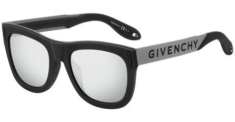 Sonnenbrille Givenchy GV 7016/N/S BSC/T4
