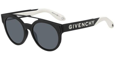 Sonnenbrille Givenchy GV 7017/N/S 807/IR