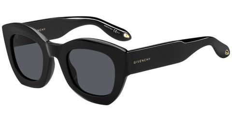 Sonnenbrille Givenchy GV 7060/S 807/IR