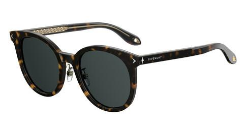 Sonnenbrille Givenchy GV 7063/F/S WR9/IR