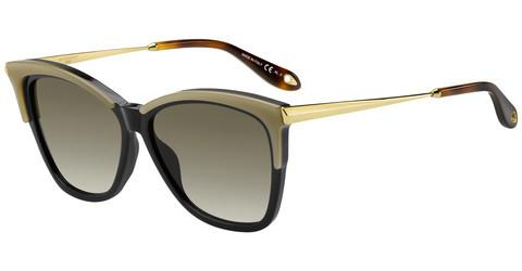 Sonnenbrille Givenchy GV 7071/S 4CW/HA