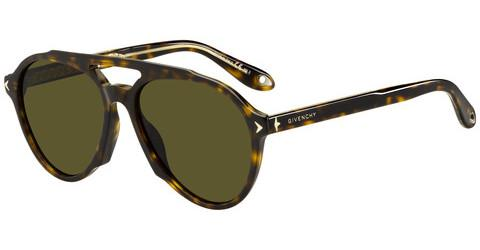 Sonnenbrille Givenchy GV 7076/S 086/70