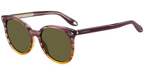 Sonnenbrille Givenchy GV 7077/S FF6/70