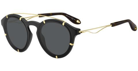 Sonnenbrille Givenchy GV 7088/S 2M2/IR