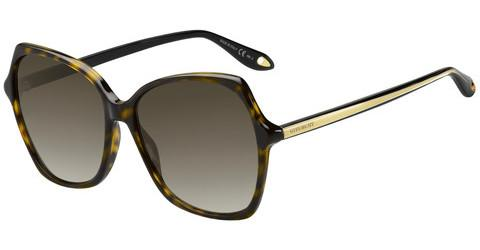Sonnenbrille Givenchy GV 7094/S 086/HA