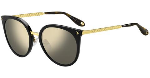 Sonnenbrille Givenchy GV 7099/F/S 807/UE