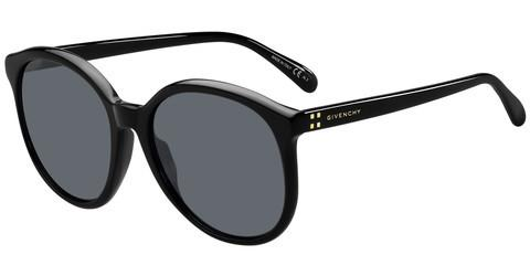 Sonnenbrille Givenchy GV 7107/S 807/IR