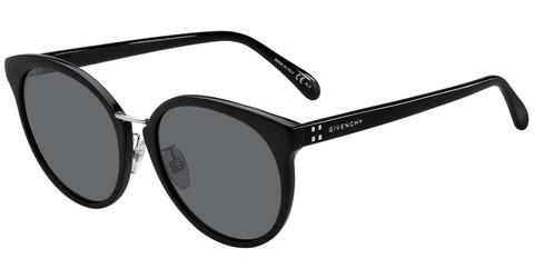 Sonnenbrille Givenchy GV 7115/F/S 807/IR