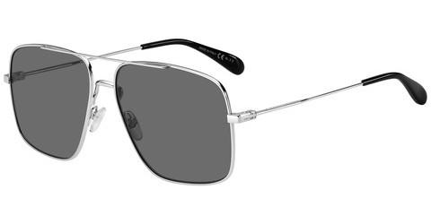 Sonnenbrille Givenchy GV 7119/S 010/M9