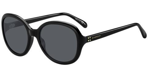 Sonnenbrille Givenchy GV 7124/S 807/IR