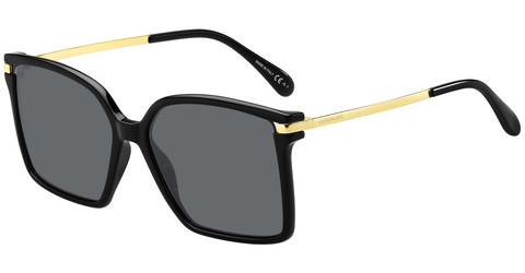 Sonnenbrille Givenchy GV 7130/S 807/IR