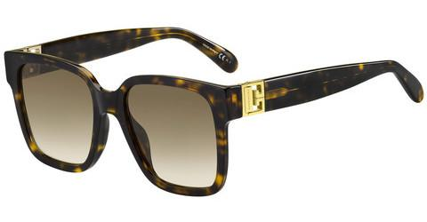 Sonnenbrille Givenchy GV 7141/G/S 086/HA