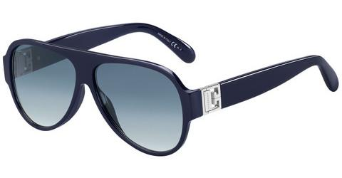 Sonnenbrille Givenchy GV 7142/S PJP/08
