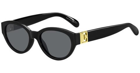Sonnenbrille Givenchy GV 7143/S 807/IR