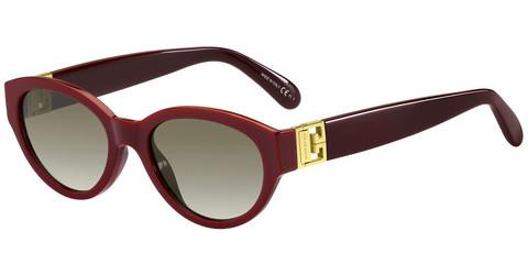 Sonnenbrille Givenchy GV 7143/S LHF/HA