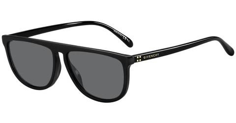 Sonnenbrille Givenchy GV 7145/S 807/IR