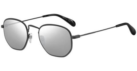 Sonnenbrille Givenchy GV 7147/S 003/T4