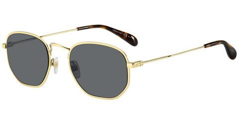 Sonnenbrille Givenchy GV 7147/S 2F7/IR