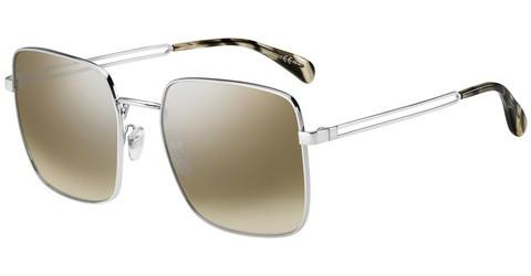 Sonnenbrille Givenchy GV 7148/F/S 010/NQ