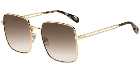 Sonnenbrille Givenchy GV 7148/F/S DDB/HA