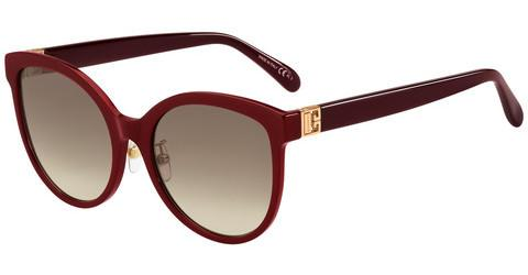 Sonnenbrille Givenchy GV 7151/F/S LHF/HA