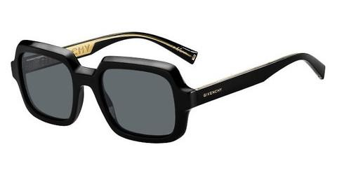 Sonnenbrille Givenchy GV 7153/S 807/IR