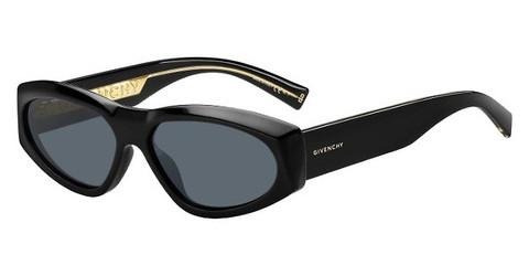 Sonnenbrille Givenchy GV 7154/G/S 807/IR