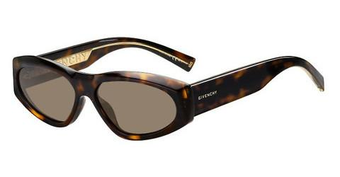 Sonnenbrille Givenchy GV 7154/G/S WR9/70