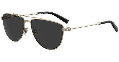 Sonnenbrille Givenchy GV 7157/S 2F7/IR