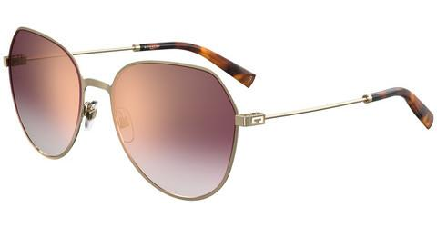 Sonnenbrille Givenchy GV 7158/S Y11/VT