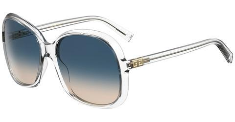 Sonnenbrille Givenchy GV 7159/S 900/I4