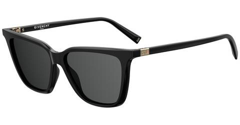 Sonnenbrille Givenchy GV 7160/S 807/IR