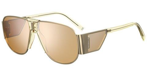 Sonnenbrille Givenchy GV 7164/S J5G/T4
