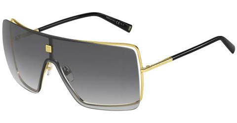 Sonnenbrille Givenchy GV 7167/S 2F7/9O